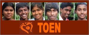 KNOP TOEN(2)
