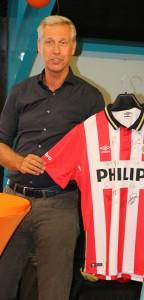 Wim Koevermans 2015 (2)