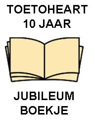 jubilemlogo