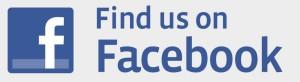 knop facebook groot